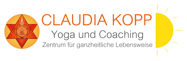 logo_coaching-yogazentrum-kopp.png